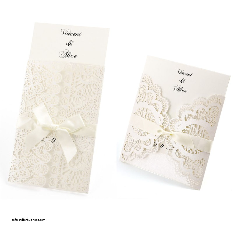 expensive wedding invitation cards