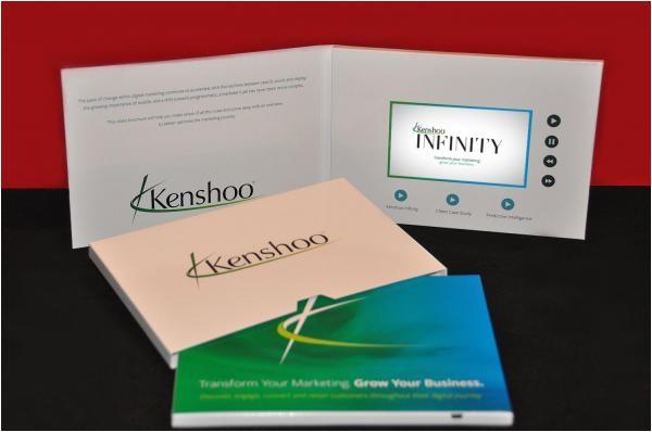 pz63e51a6 cz5105fe2 a5 tft screen flip book video hard paper video wedding invitations