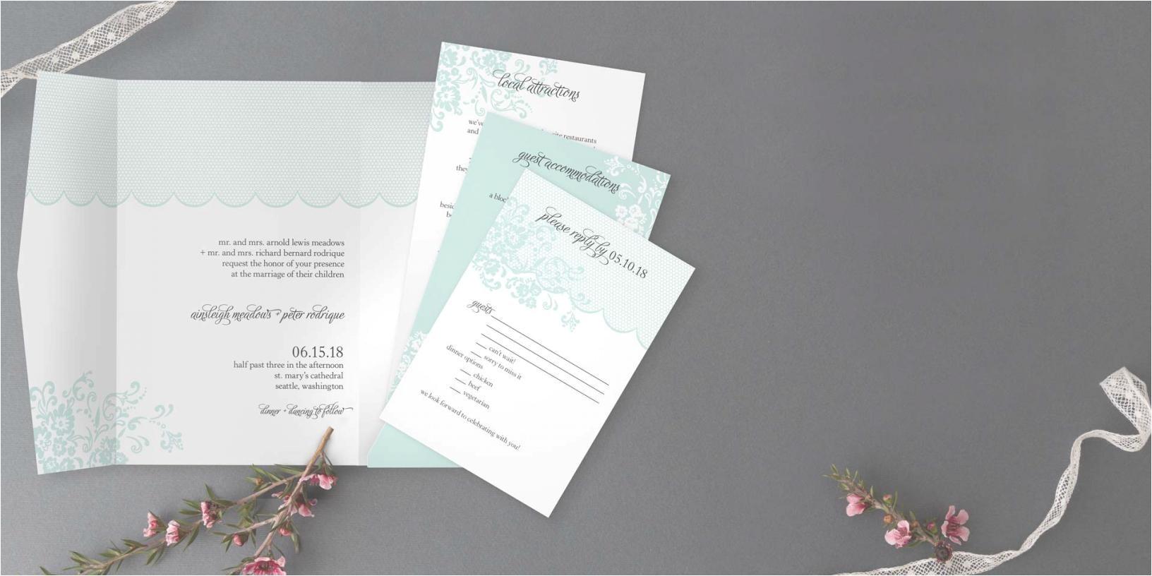 easy diy wedding invitations chica and jo within flip book wedding invitation