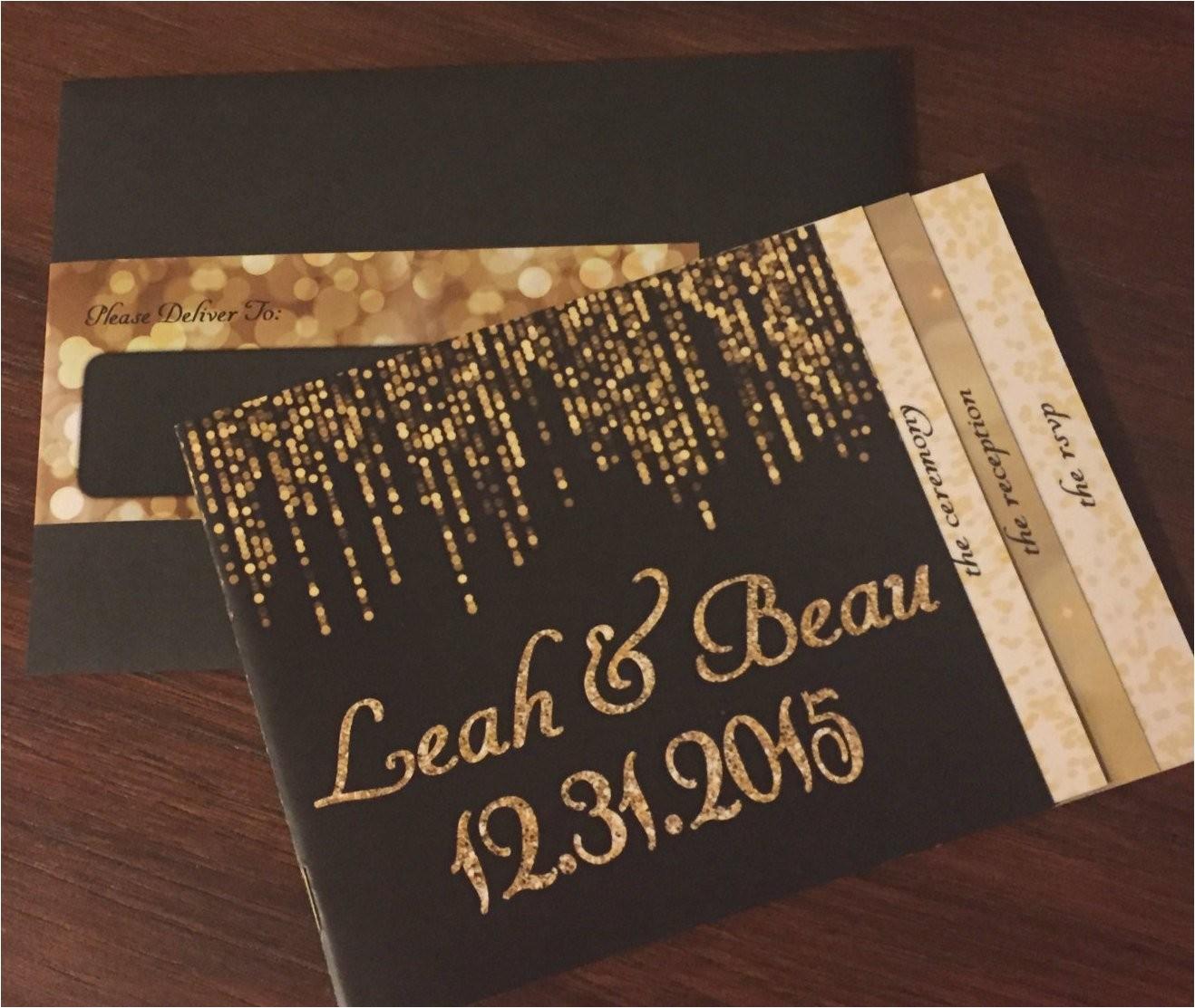 Flip Book Wedding Invitation Mini Book Flip Book Invitations