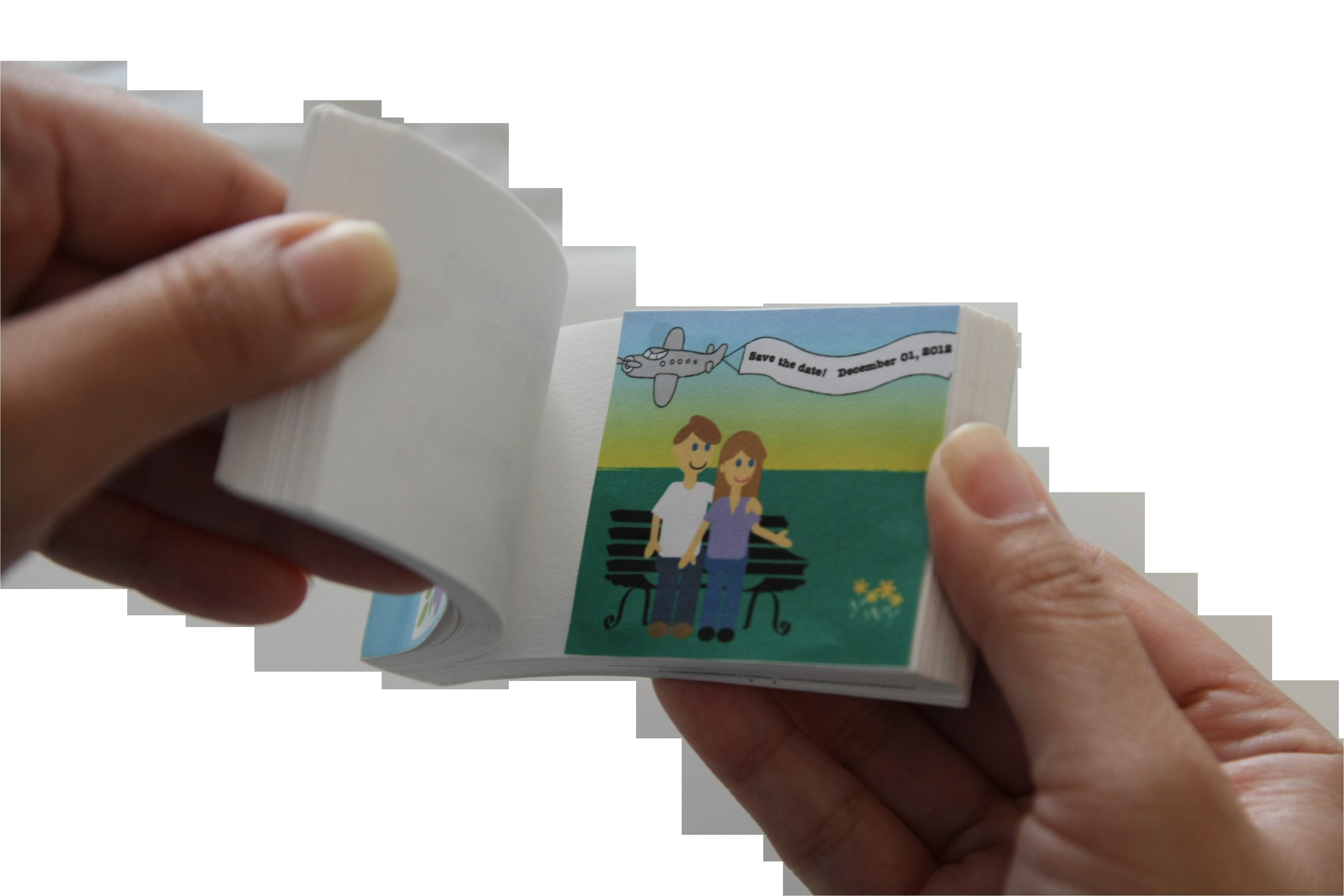 papercinemas mobile flip book studio www papercinemas com 2