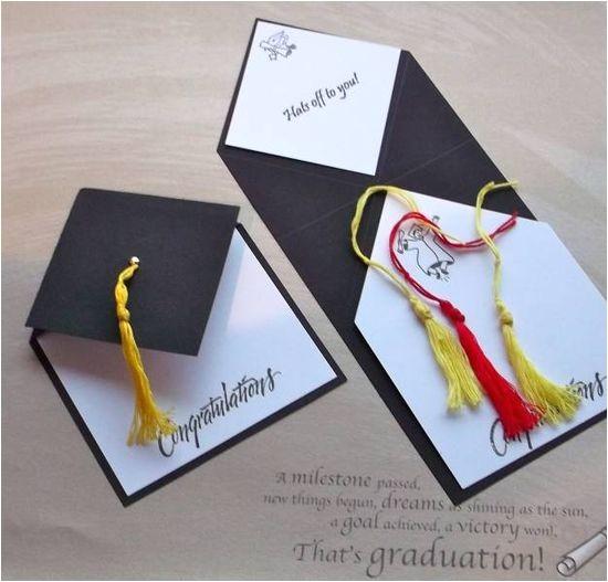 fun greeting card royal guard company