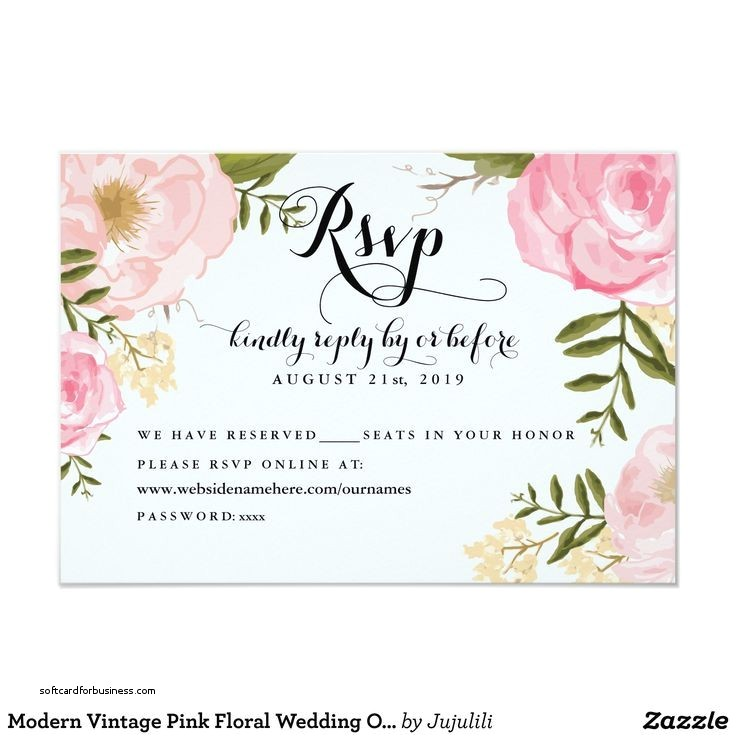 free electronic wedding invitations cards
