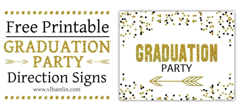 themes graduation open house invitations also free printabl