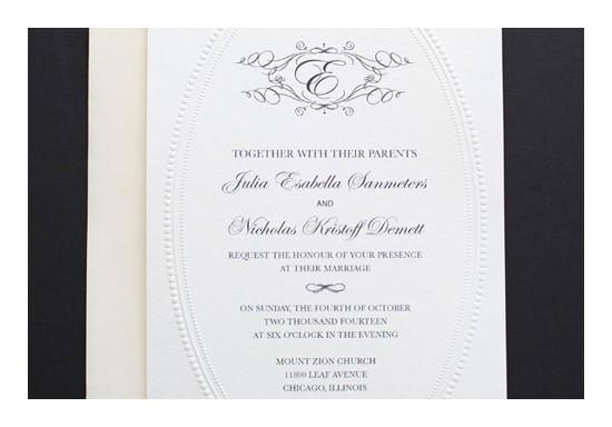 printable invitation kits free wedding invitation templates comments