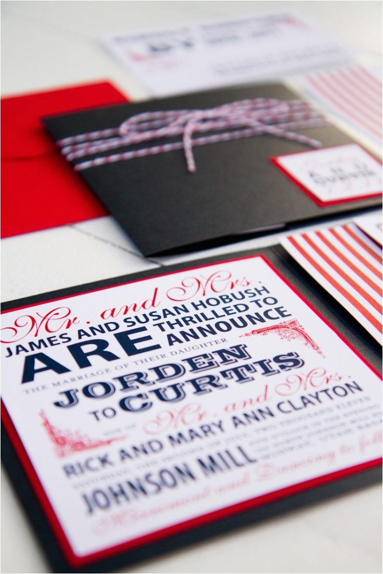 wordings free wedding samples by mail also wedding invitations
