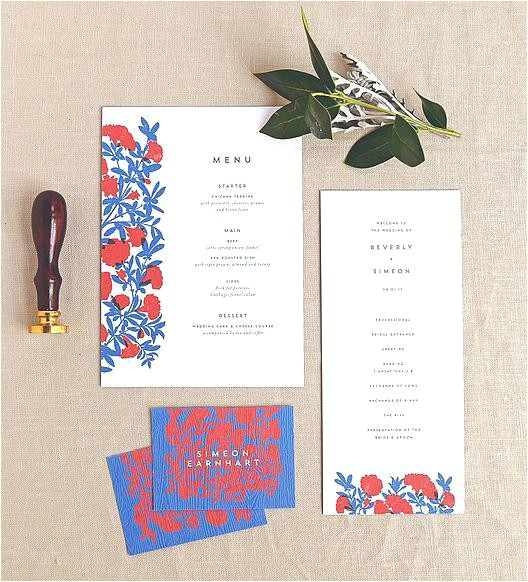 Fun Places to Send Wedding Invitations Cool Places to Send Wedding Invitations by On Addressing