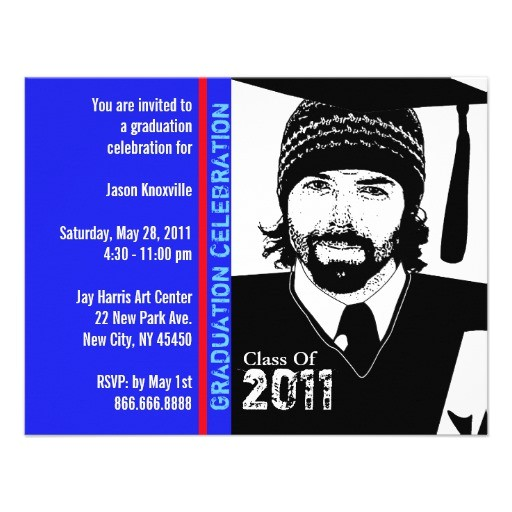 Funny Graduation Invitations Sayings Funny Quotes for Graduation Invitations Quotesgram