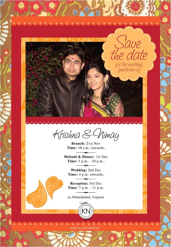fleur de lis wedding invitations indian wedding invitation card