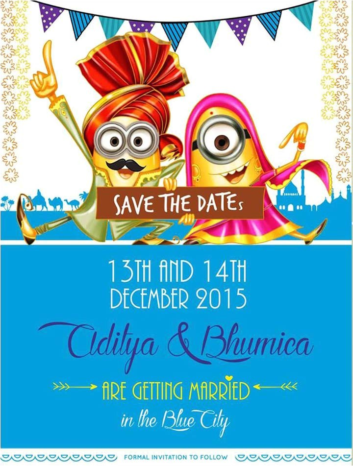 funny wedding invitations 0026325