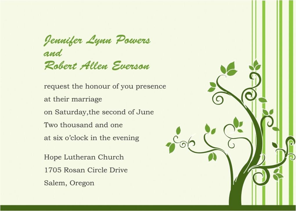 invitation quotes