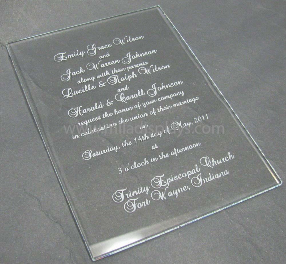 glassnameplates