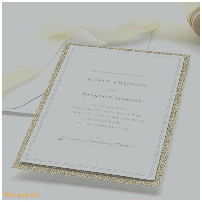 gartner wedding invitations templates gold invitation kits