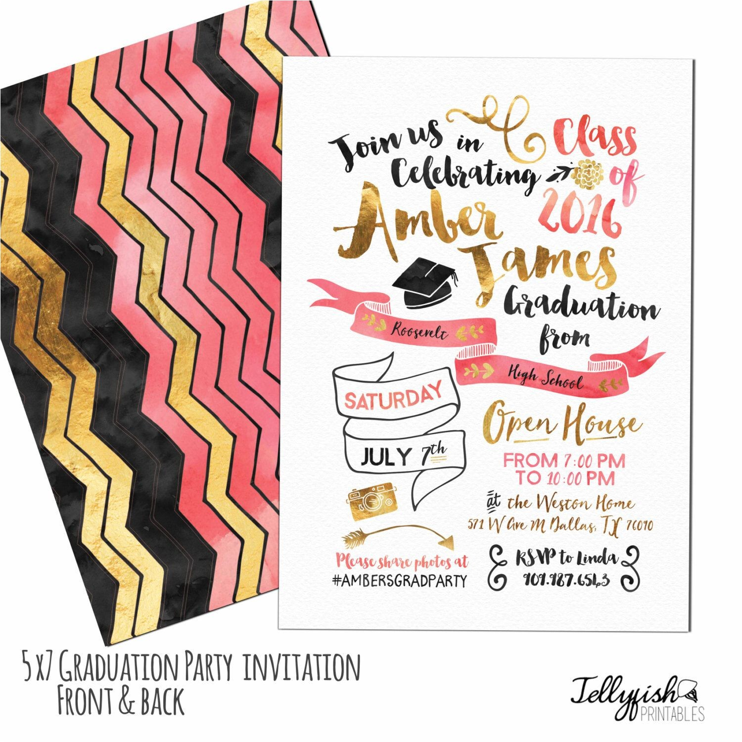 graduation announcement vs invitation new mexican invitations free templates luxury themes line graduation image