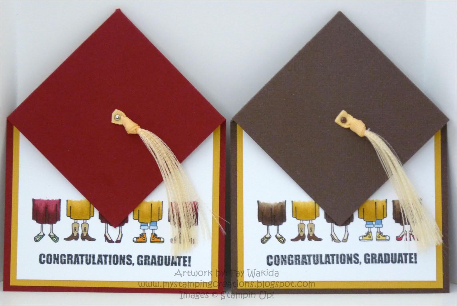 graduation hat template inivitation