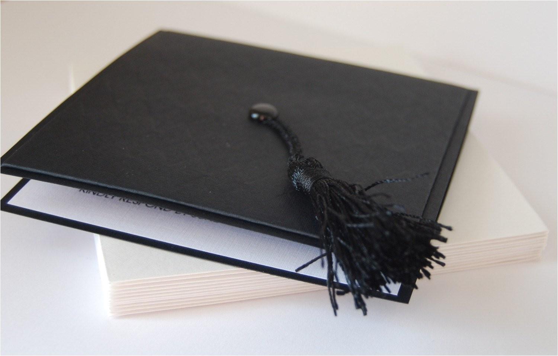 graduation invitation graduation cap