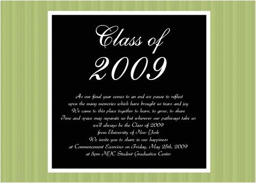 college graduation announcement wording cum laude