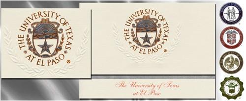 college graduation announcements and university graduation
