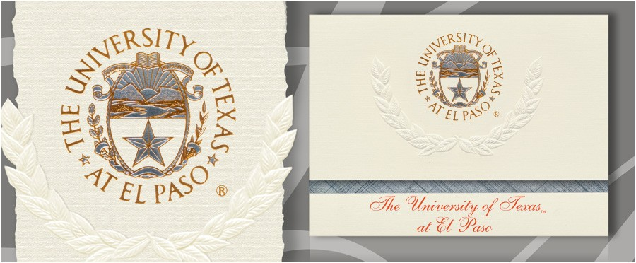 index page content page name ga03 school id 330 school name university of texas at el paso product graduation announcements