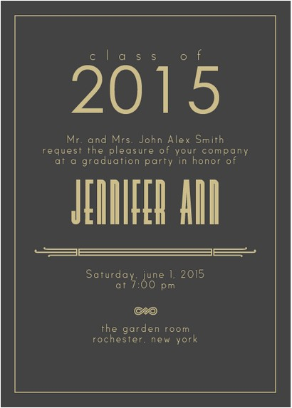 have you ordered your students graduation announcements yet its time
