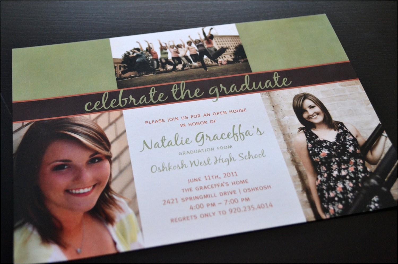celebrate the graduate graduation