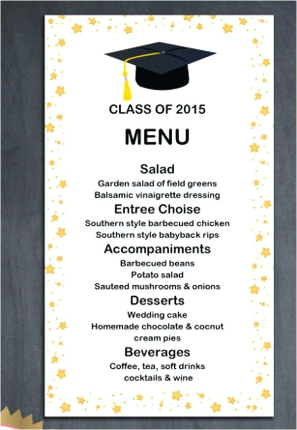 graduation dinner invitation full size of dinner invitation classic graduation dinner invitation message with nice looking college graduation luncheon invitations
