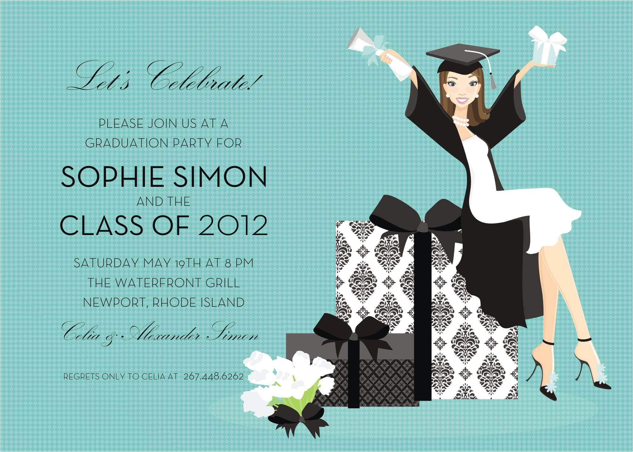 graduation celebration quotes