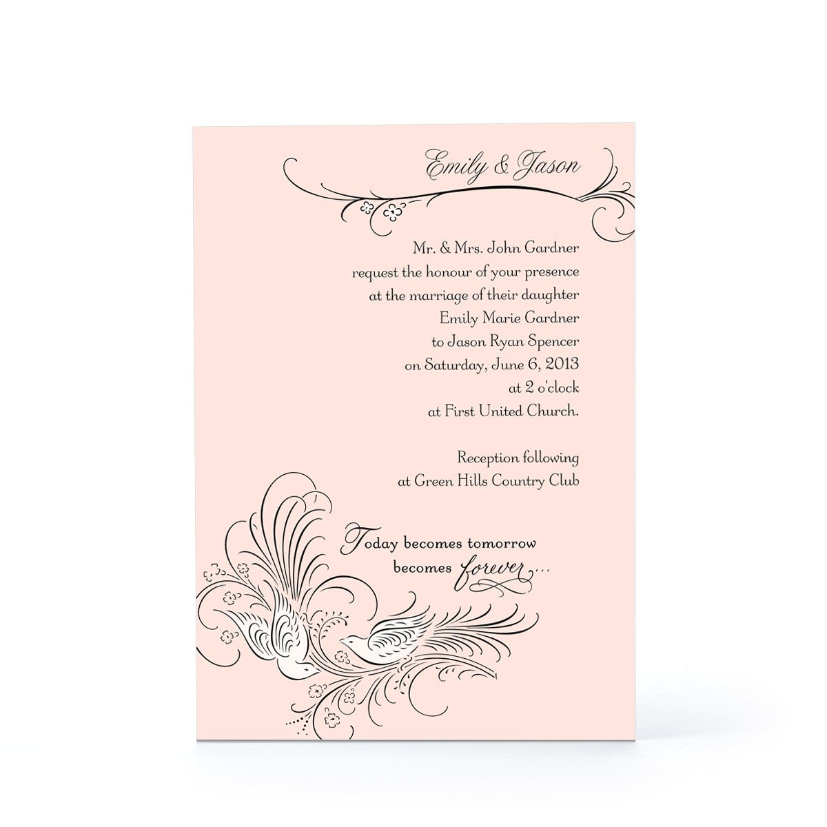 hallmark invitation cards 120230813