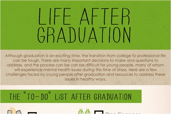 15 high school graduation invitation wording ideas