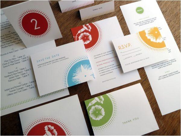 essential elements when choosing kits for diy wedding invitations