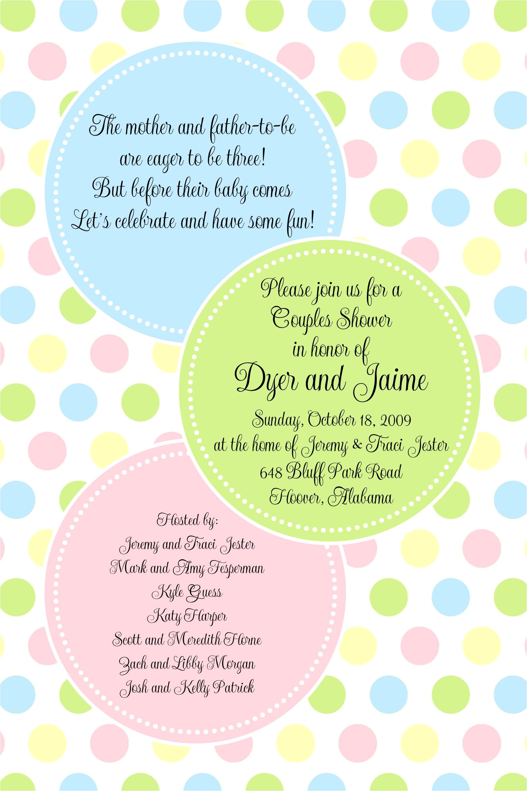 how to invitations for baby shower templates looking design the silverlininginvitations