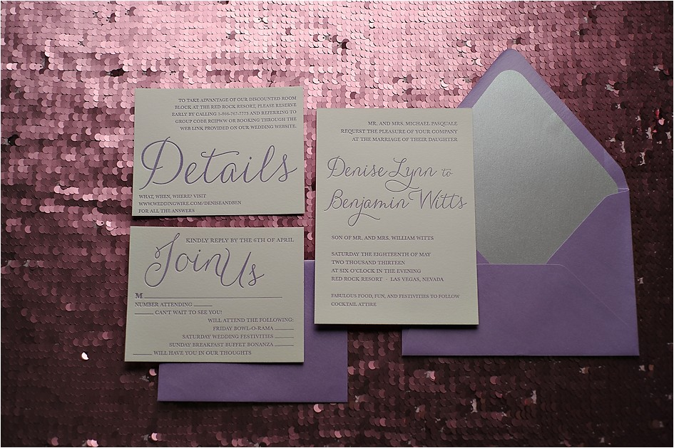 discount letterpress wedding invitations