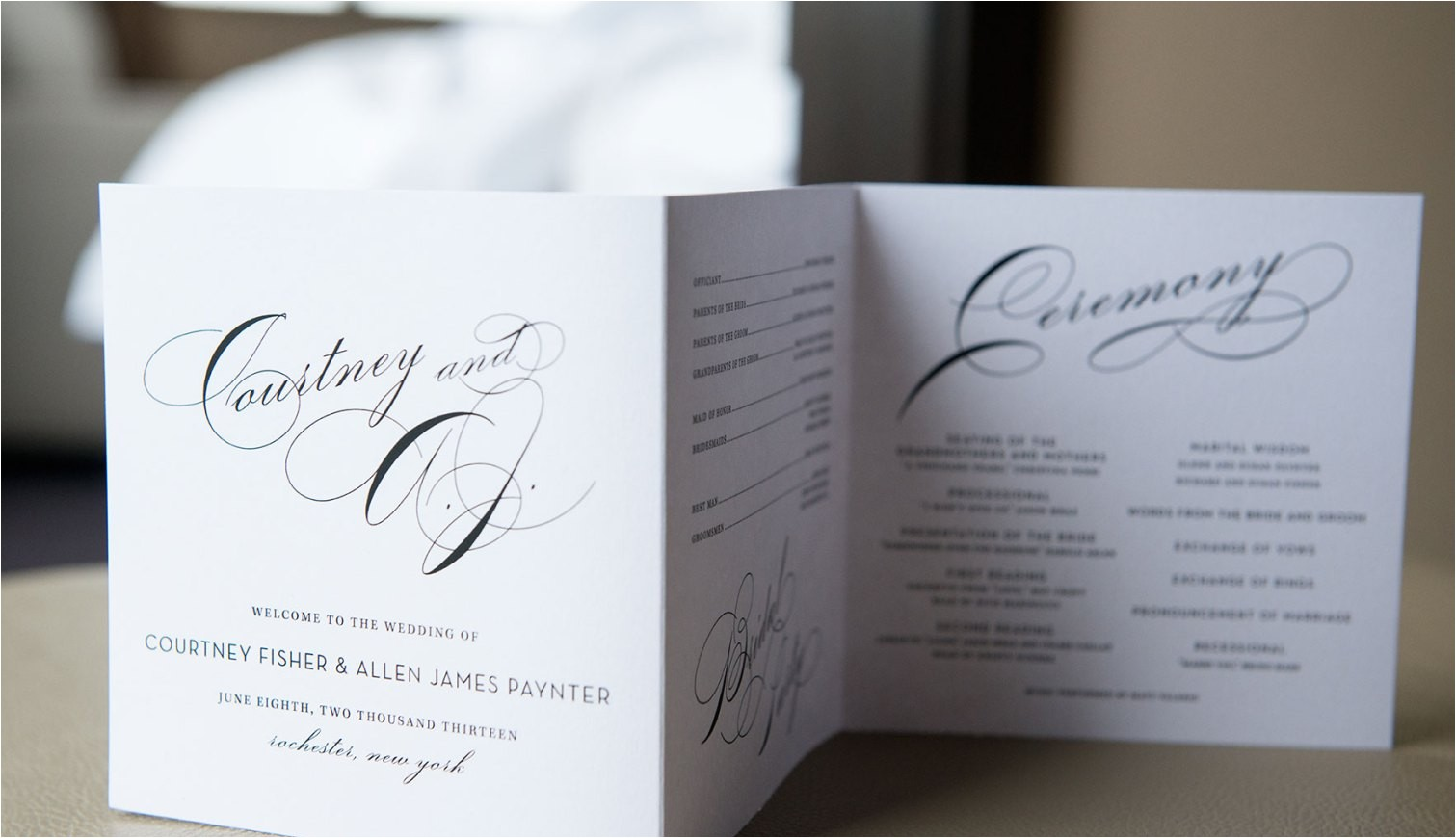 wedding innovative wedding invitation packages simple weddi