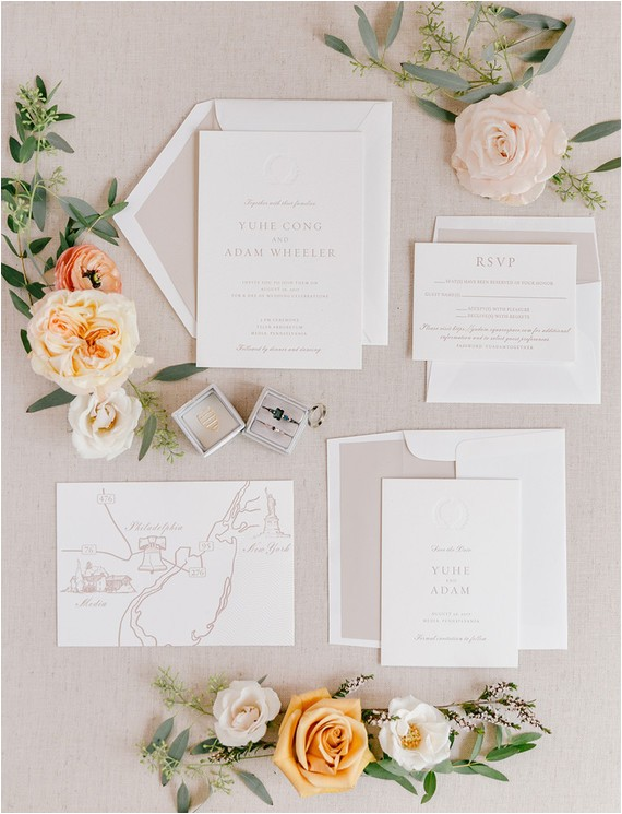 designs cheap wedding invitation kits do it yourself with cheap
