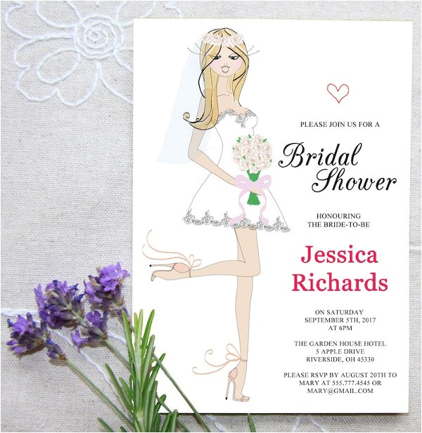 s invite template tags s style wedding invitations