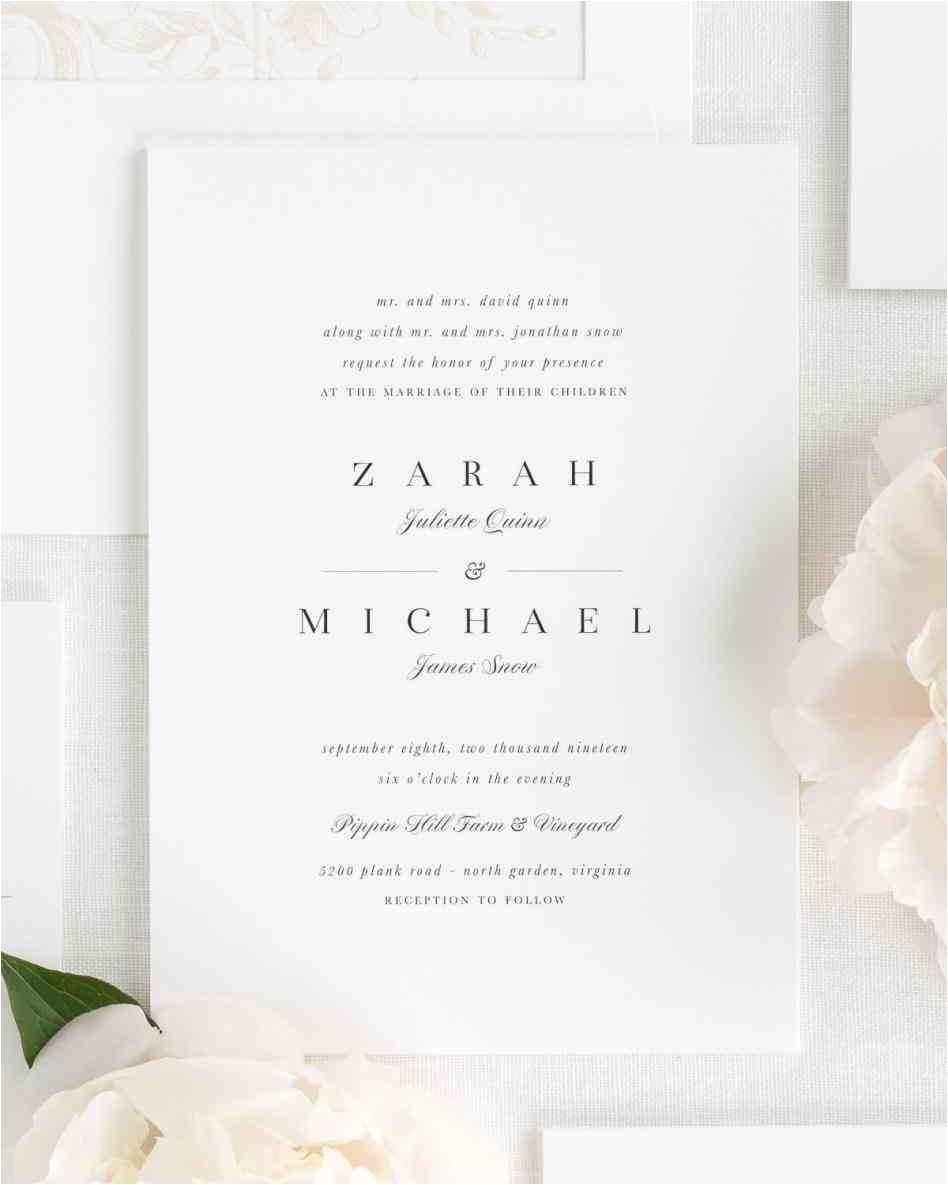 intimate wedding invitations canada beautiful awesome rhsavingbellevuecom party invitation rustic font fonts for rhhappyemacom party intimate jpg