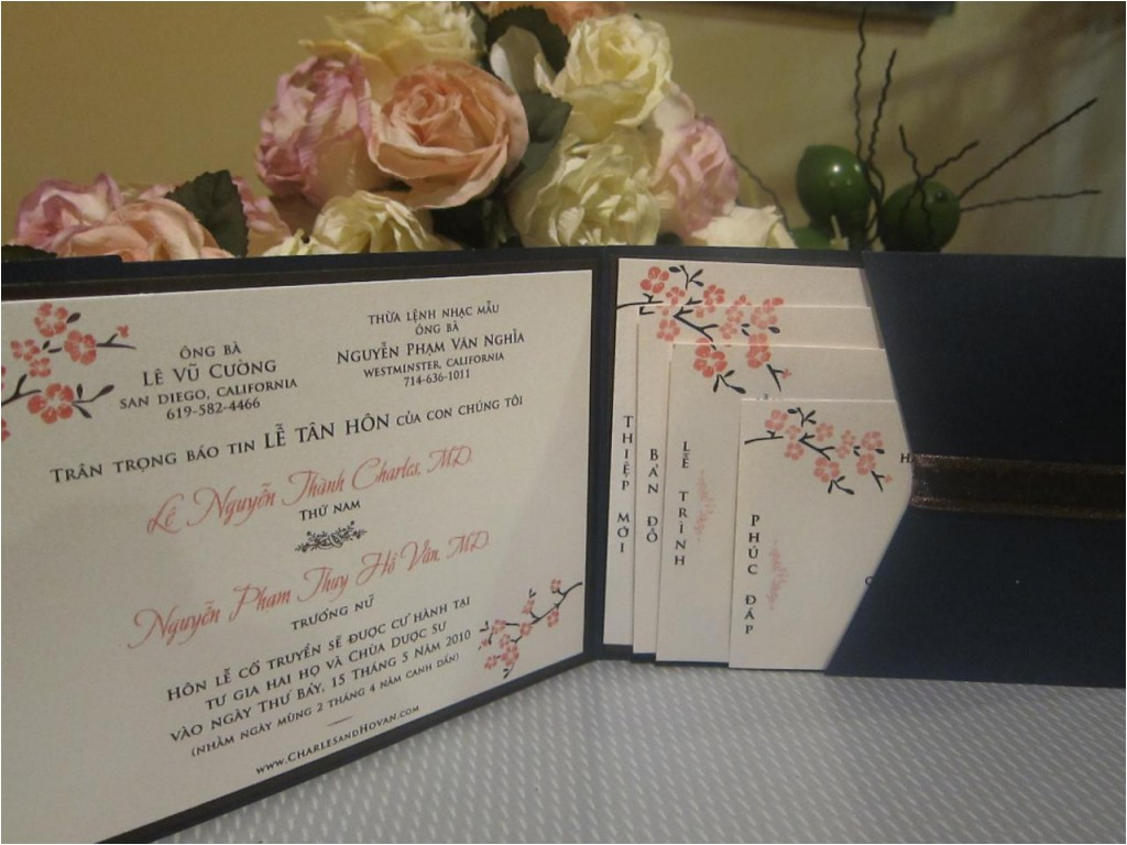 latest wedding invitation 1000 images about wedding invites on pinterest invisible ink