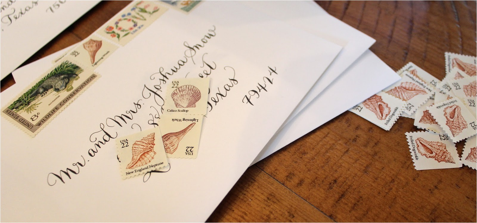 wedding invitation tips and tricks