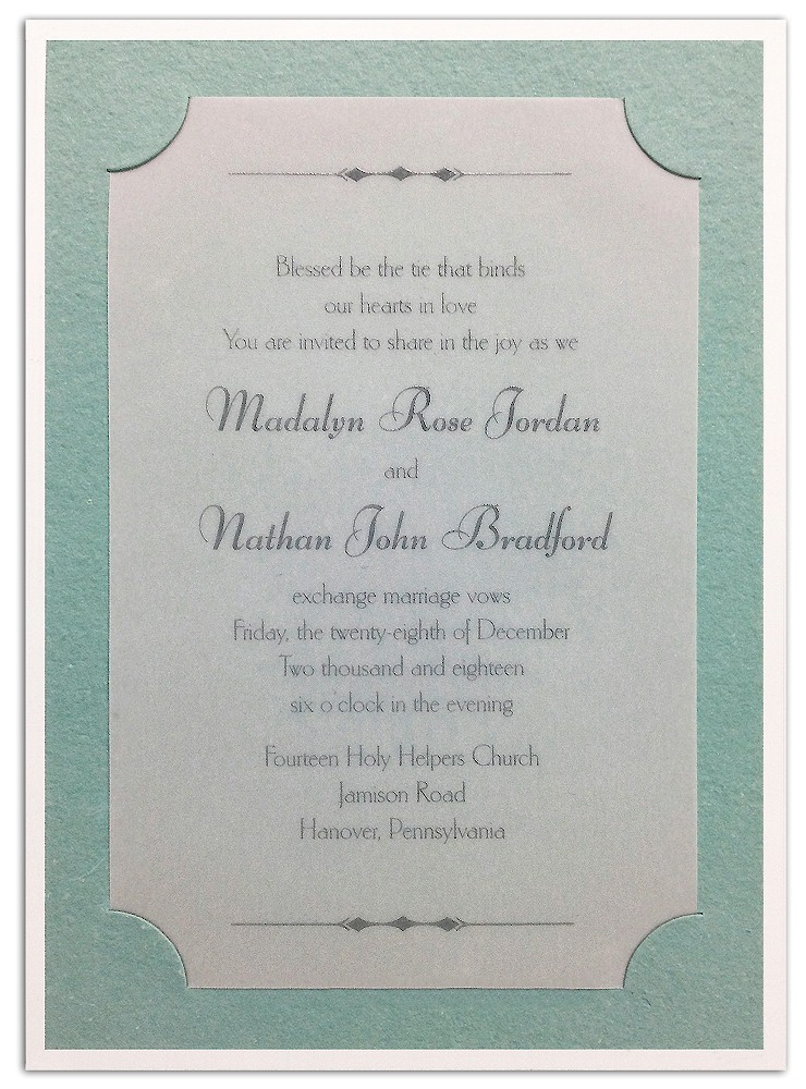 designs sample graduation invitation letter for parents for us
