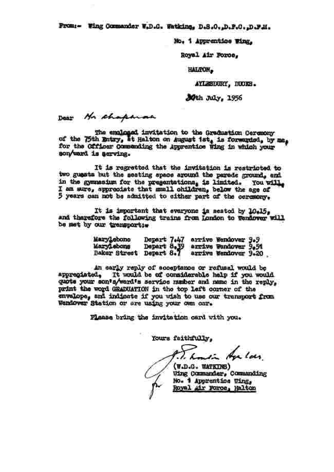 invitation letter for us visa invitation letter for visa russ