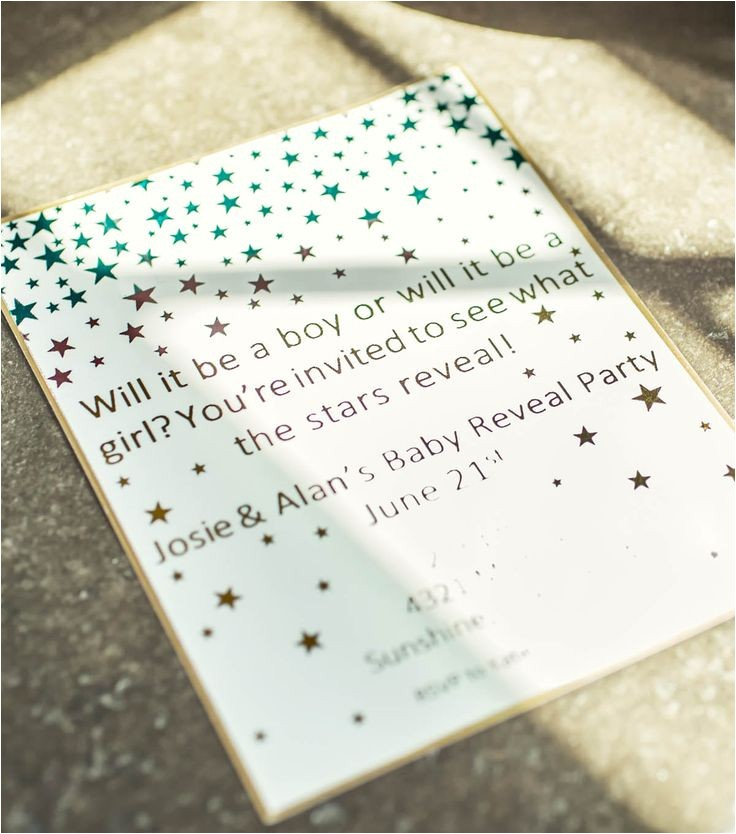 wedding shower invitations joann fabrics