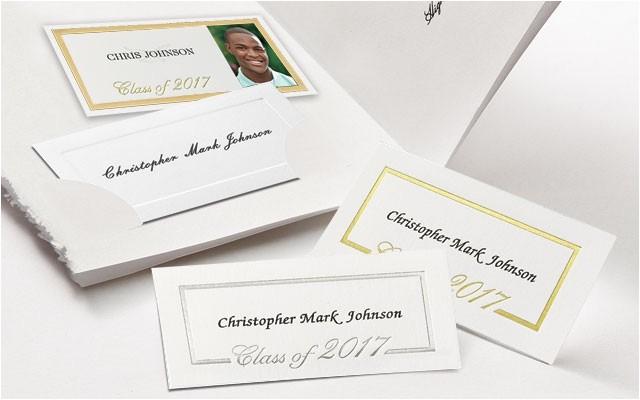 jostens graduation invitations