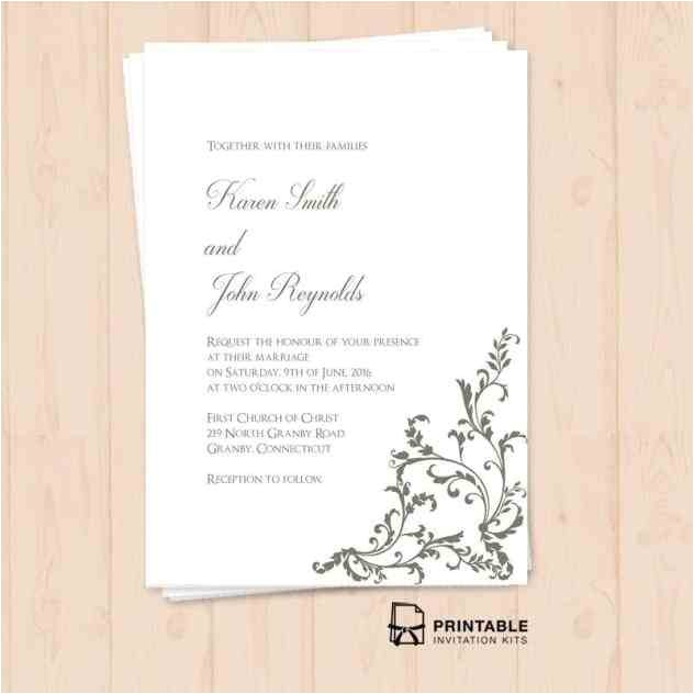 lace wedding invitations vistaprint best bold floral rhbfoperahousecom affordable from rhpinterestcom affordable lace wedding invitations vistaprint jpg