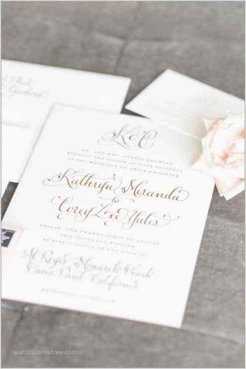 Lace Wedding Invitations Vistaprint Lace Wedding Invitations Vistaprint Best Bold Floral