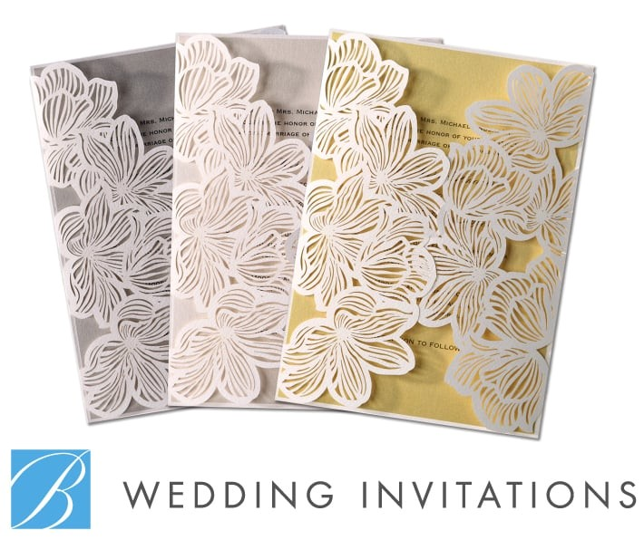 b wedding invitations torrance 3 select almzs91areb7cm3olyvx3g