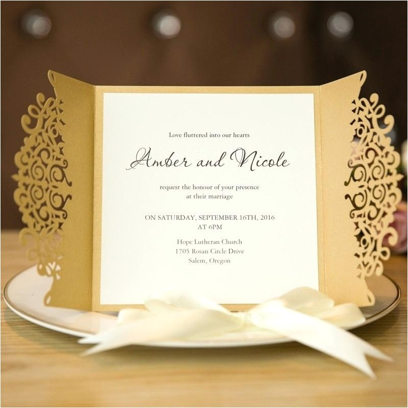 wedding invitation cards as well as to produce inspiring wedding invitation cards amazon 612
