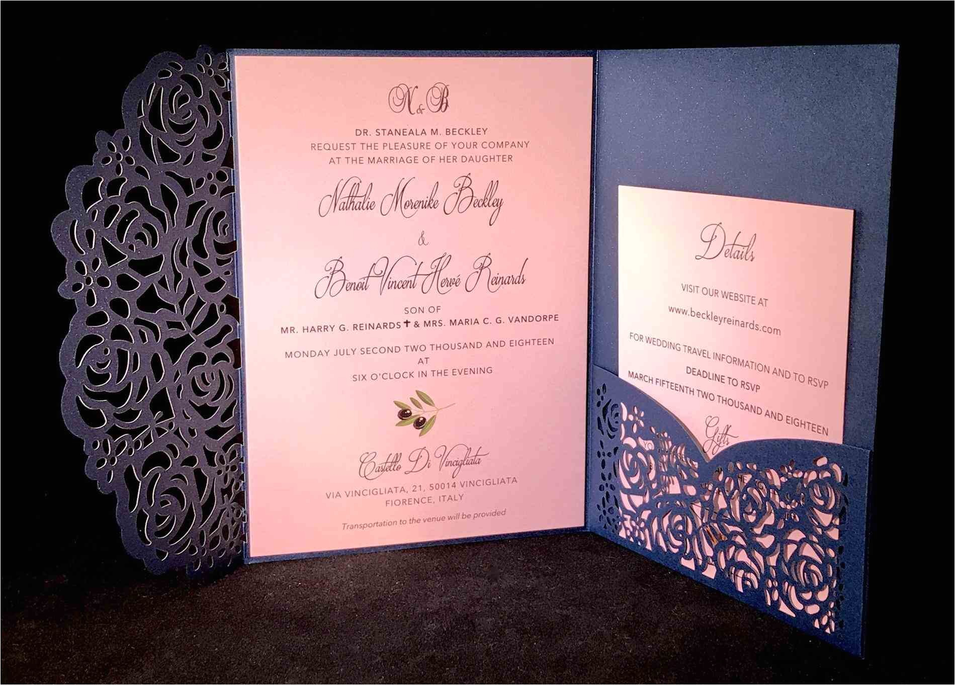 undangan images on rhsavingbellevuecom fresh beautiful vietnamese fresh laser cut wedding invitations nyc beautiful vietnamese rhsavingbellevuecom jpg