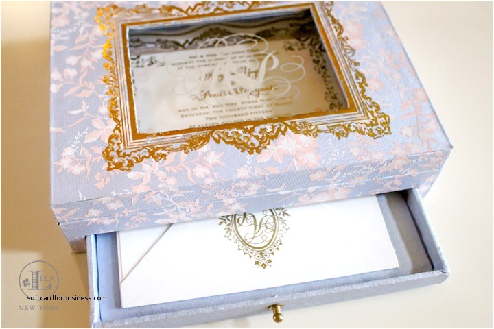 wedding invitations light in the box