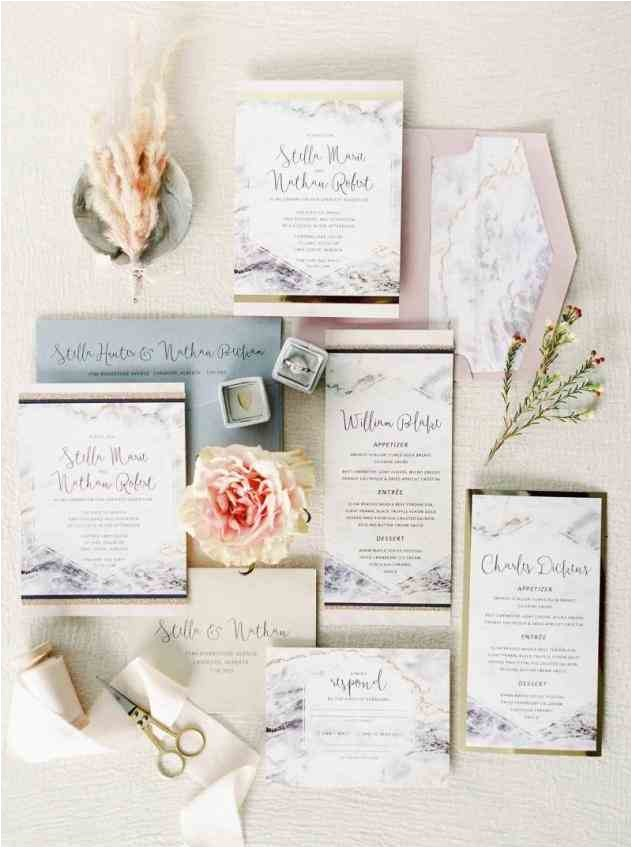 starling designs modern local wedding invitations vintage invitation by gray starling designs rhnotonthehighstreetcom vendors see jpg