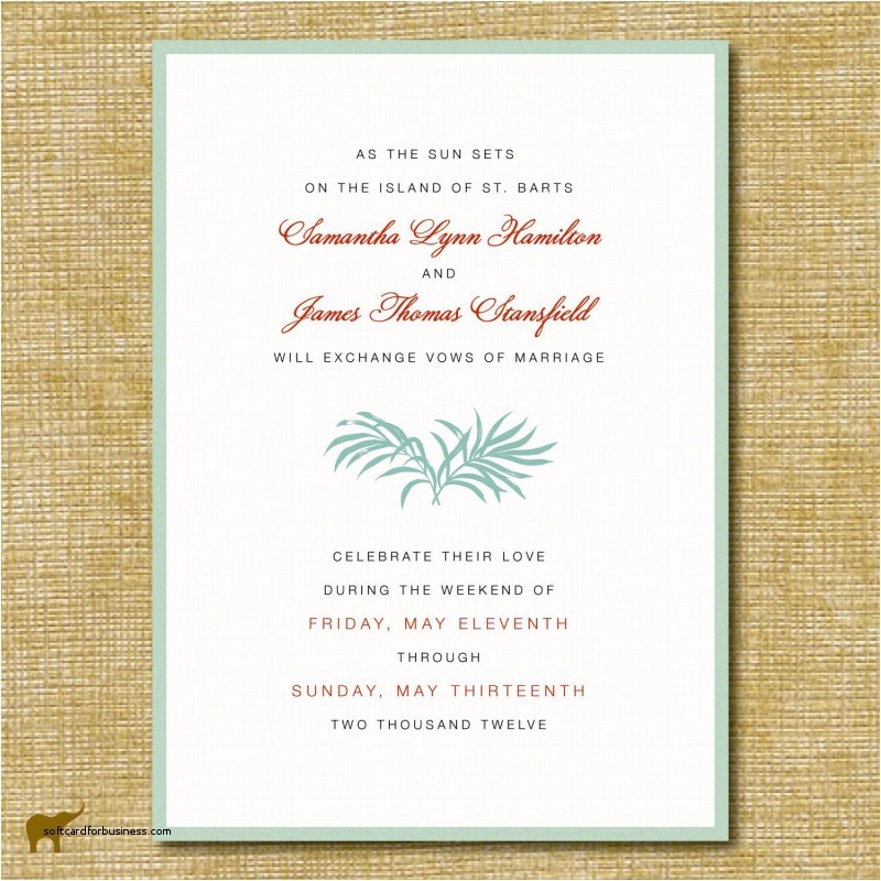 love marriage wedding invitation wording